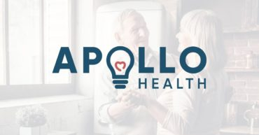 https://www.apollohealthco.com/wp-content/uploads/2019/08/Apollo-Health-Share-370x193.jpg